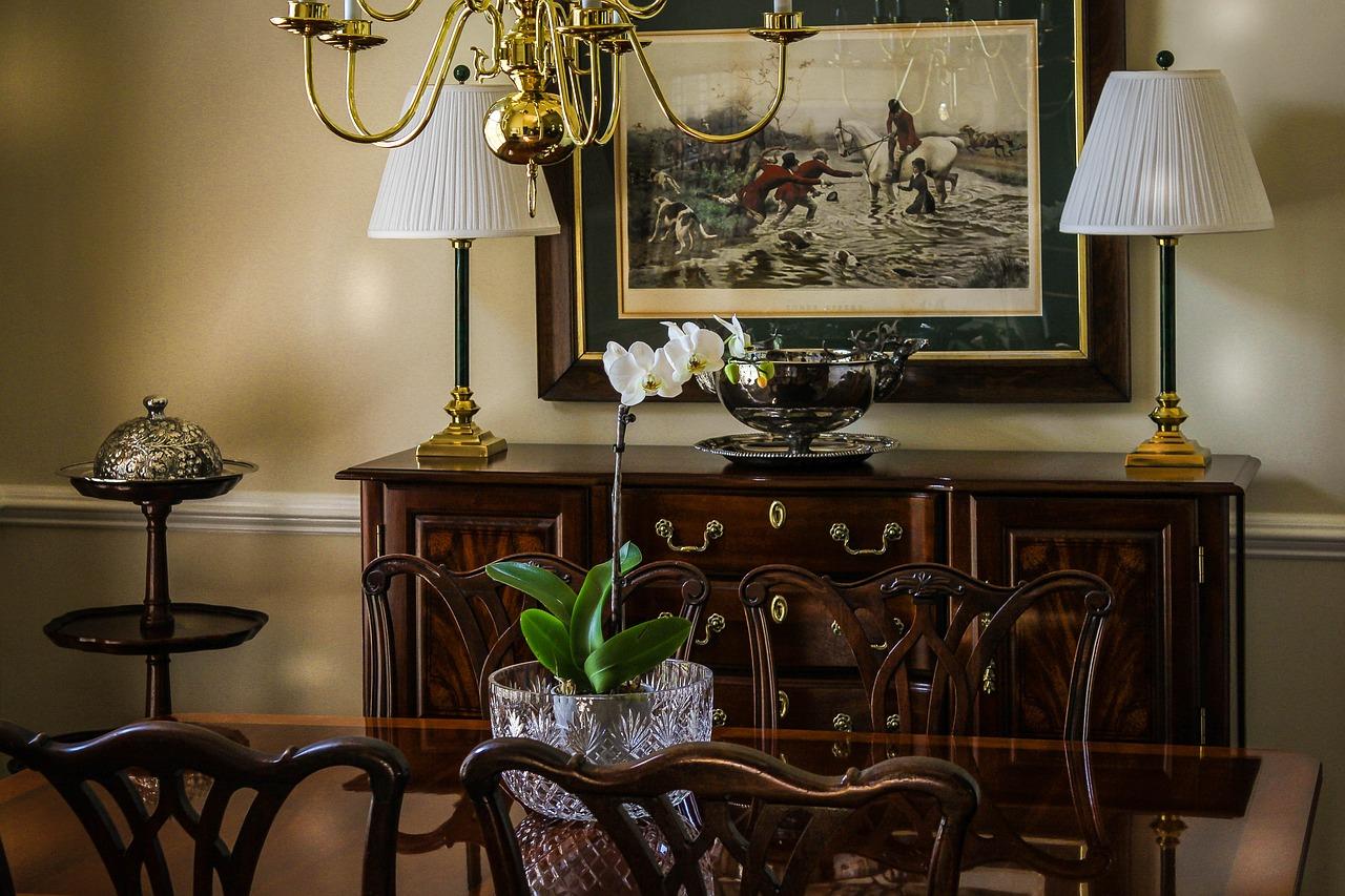 dining-room-740231_1280