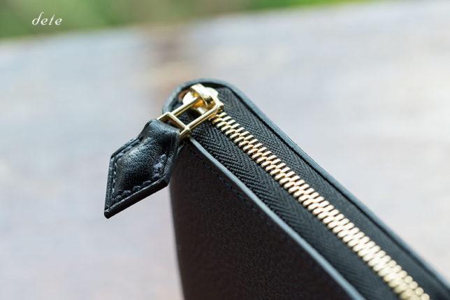 革製品の手入れ方法。製品ごとに違います。シザーケース、リュックサック、財布、ブックカバーなどなど