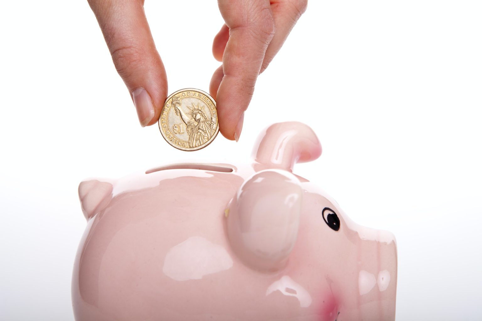 振込手数料を節約(無料に)できる銀行口座